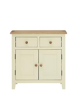 london-painted-ready-assembled-compact-sideboard