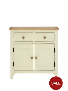 london-ready-assembled-compact-sideboard