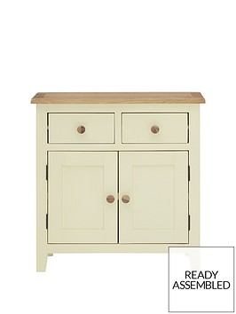 luxe-collection---london-painted-ready-assembled-compact-sideboard