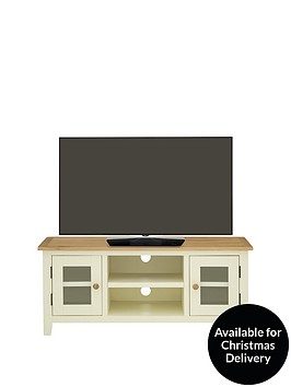 london-painted-ready-assembled-tv-unit-holds-up-to-50-inch-tv