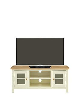 luxe-collection---london-painted-ready-assembled-tv-unit-fits-up-to-55-inch-tv