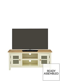 luxe-collection-luxenbspcollection-london-painted-ready-assembled-tv-unit-fits-up-to-50-inch-tv