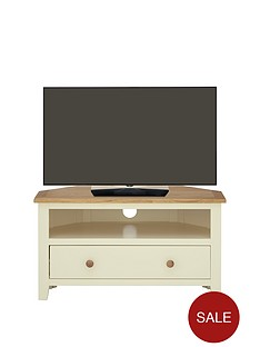 london-ready-assembled-corner-tv-unit-38-inch