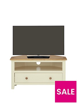 luxe-collection---london-painted-ready-assembled-corner-tv-unit-fits-up-to-38-inch-tv