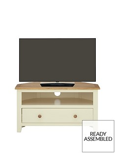 luxe-collection-luxe-collection-london-painted-ready-assembled-corner-tv-unit-fits-up-to-38-inch-tv
