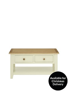 london-painted-coffee-table