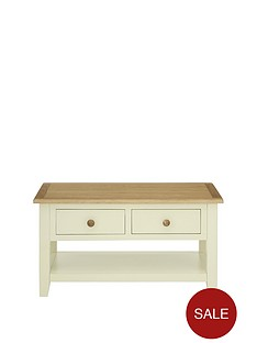 london-ready-assembled-painted-coffee-table