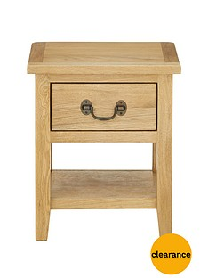 luxe-collection---london-oak-lamp-table