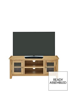 luxe-collection-luxe-collection-london-oak-ready-assembled-tv-unit-fits-up-to-50-inch-tv