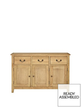 london-ready-assembled-large-oak-sideboard