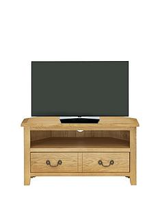 london-ready-assembled-corner-tv-unit-fits-up-to-38-inch-tv