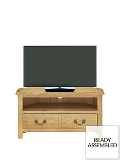 luxe-collection-nbsp--london-oak-ready-assembled-corner-tv-unit-fits-up-to-38-inch-tv