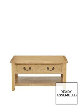 london-storage-coffee-table