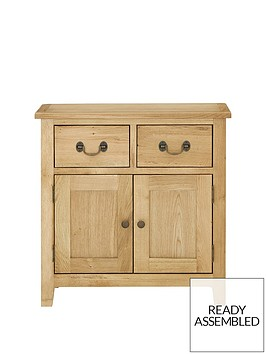 luxe-collection-london-oak-ready-assembled-compact-sideboard