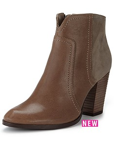 dune-leather-ampamp-suede-heeled-ankle-boot