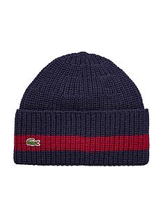 lacoste-lacoste-knitted-beanie