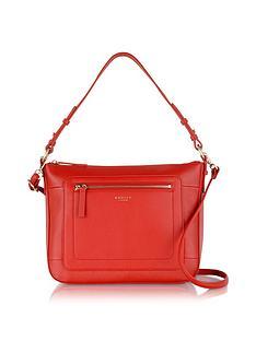 radley-maddox-street-multiway-shoulder-bag