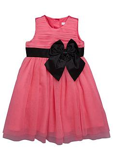 ladybird-girls-tutu-occasion-dress-with-large-bow-1-12-years