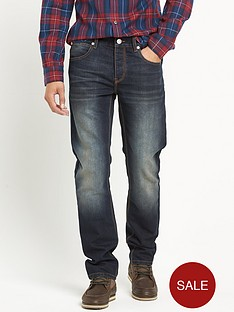 french-connection-james-regular-jeans