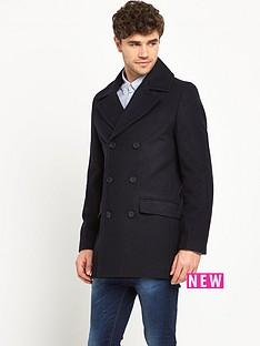 french-connection-deans-mens-coat