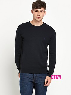french-connection-french-connection-crew-neck-jumper