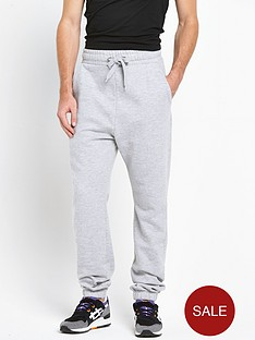 french-connection-french-connection-jogger