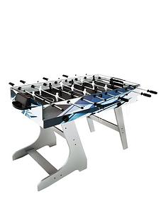 4ft-folding-multi-games-table
