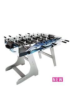 4ft-folding-multi-games-table