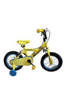 despicable-me-despicable-me-14-inch-bike
