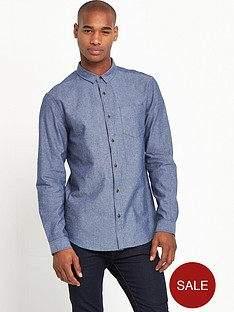 taylor-reece-chambray-mens-shirt