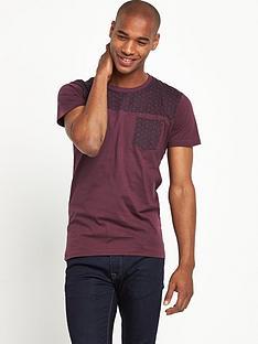 taylor-reece-crew-neck-mens-t-shirt