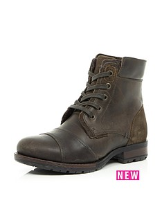 river-island-boys-borg-lined-worker-boots