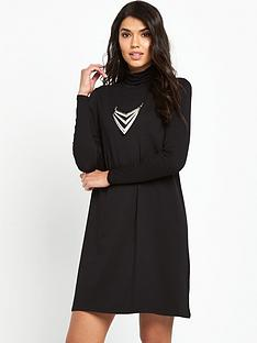vila-vila-viofficial-roll-neck-dress