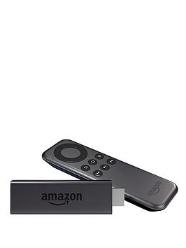 amazon-fire-tv-media-streaming-stick