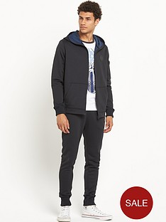 converse-ma-1-full-zip-bomber-jacket