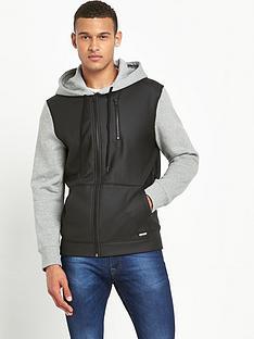 converse-coated-mens-hoodie