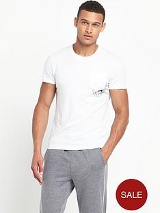 converse-hidden-chuck-patch-pocket-t-shirt