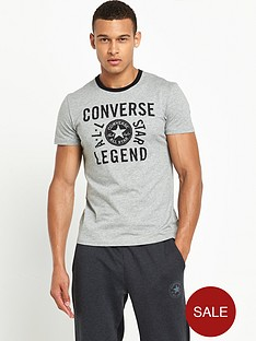 converse-converse-allstar-legend-ringer-t-shirt