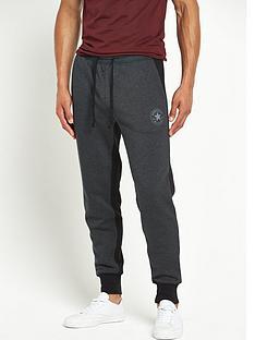 converse-core-plus-cuffed-mens-jog-pants