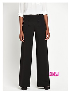 definitions-wide-leg-button-trouser