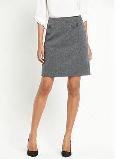 definitions-tab-detail-a-line-mini-skirt