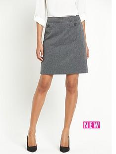 definitions-tab-detail-a-line-mini-skirt