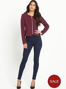 definitions-zip-peplum-jacket