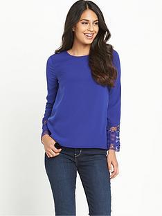 definitions-defintions-crochet-trim-blouse
