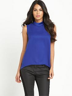 definitions-roll-neck-top
