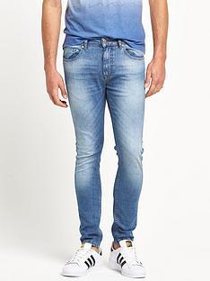 goodsouls-goodsoulsnbspvintage-wash-skinny-jeans