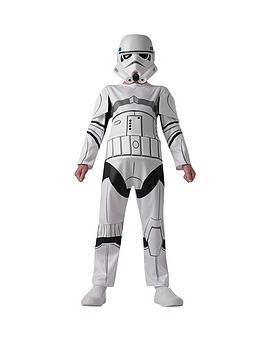 star-wars-stormtrooper-childs-costume