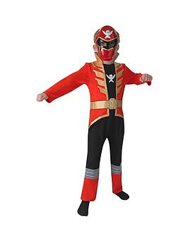 power-rangers-super-megaforce-red-childs-costume
