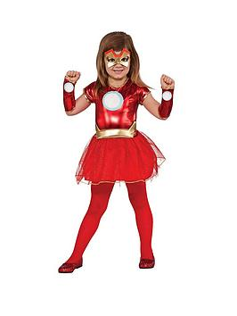 marvel-iron-man-lady-childs-costume