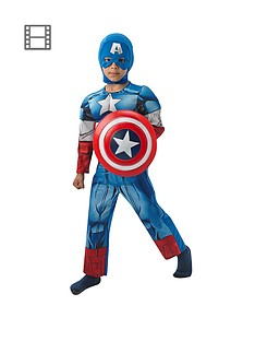 marvel-captain-america-deluxe-childs-costume